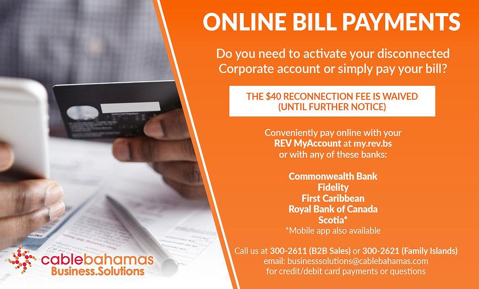 cbb-bill pay-final.jpg