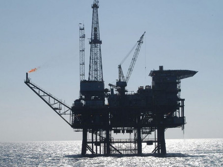 Environmentalists say ban oil drilling now that licenses expired