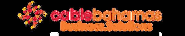 CB_BS logo2.png