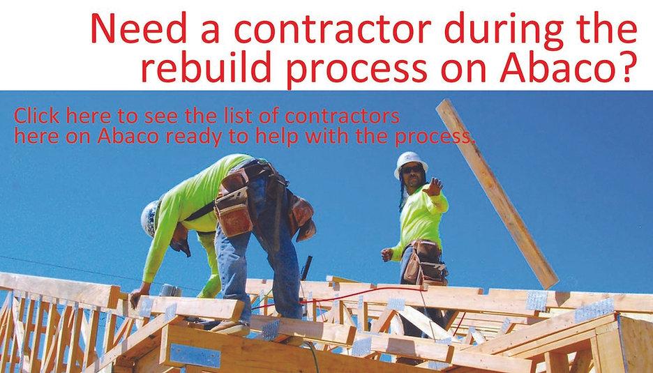 Contractors Ad.jpg