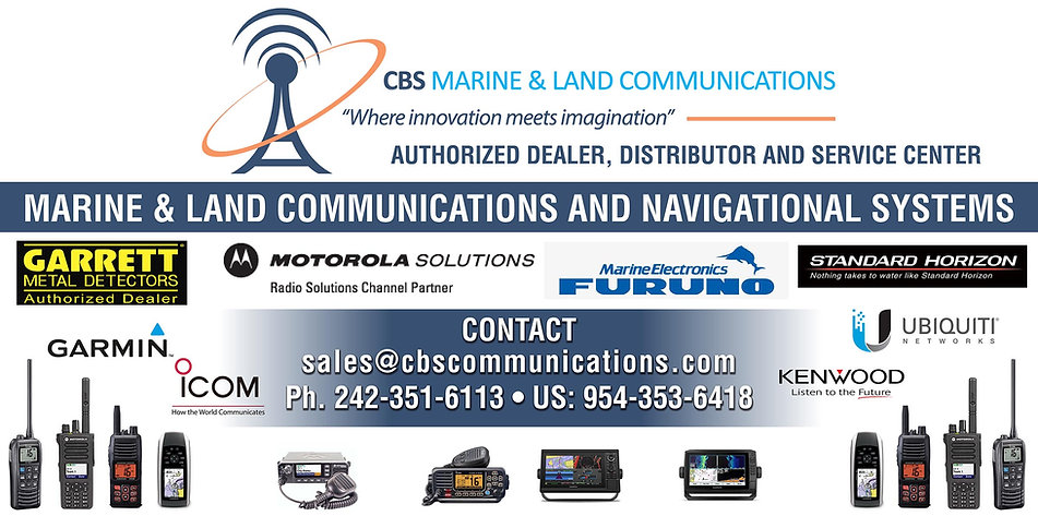 CBS Marine & Land signboard.jpg