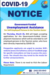 Tourism UEB Revised (3.20.20).jpg