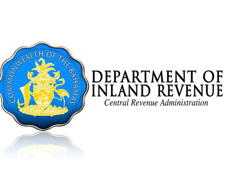Inland Revenue program approves $5.7 mil. tax relief in April