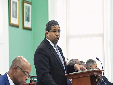 Govt to borrow $1.3 billion