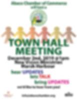 Town Meeting Dec 2nd.jpg
