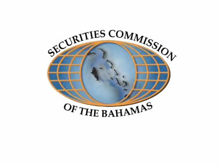 Securities Commission issues warning over Forex Trading risks