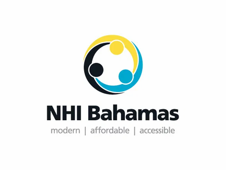 Govt. to streamline NHI to reduce healthcare delivery costs