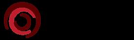 cautadella_law_logo_large.png