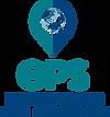 GPS Destinations Collective Master logo