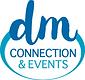 DM Connection.png