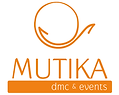 mutika.png