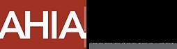 logo_ahia.png