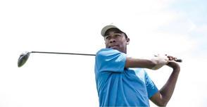golffer.JPG