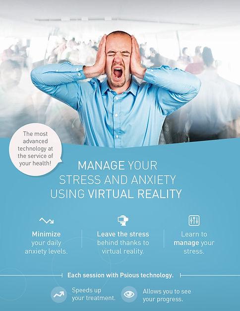 Flyer%20Anxiety-Front-EN_edited.jpg