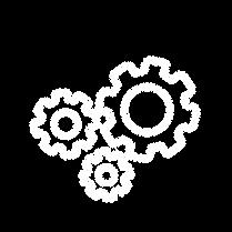 tech-01.png
