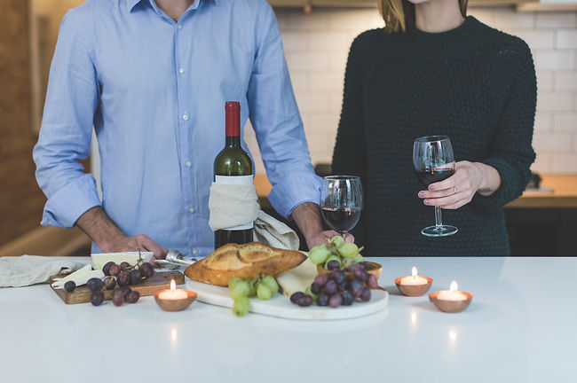 wine-and-cheese-party-hosts_4460x4460 (1