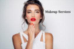 Makeup Services.jpg