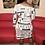 Thumbnail: TRESSA NEWS DRESS