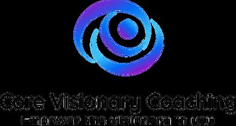 CVC Regular Logo Silo.png