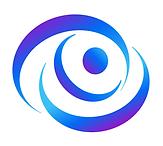 CVC Regular Logo Icon.png