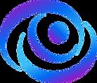 CVC Logo Silo.png