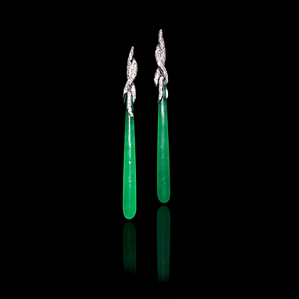 Boucles-d'oreille-jade.png