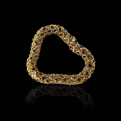 Bracelet-4.png