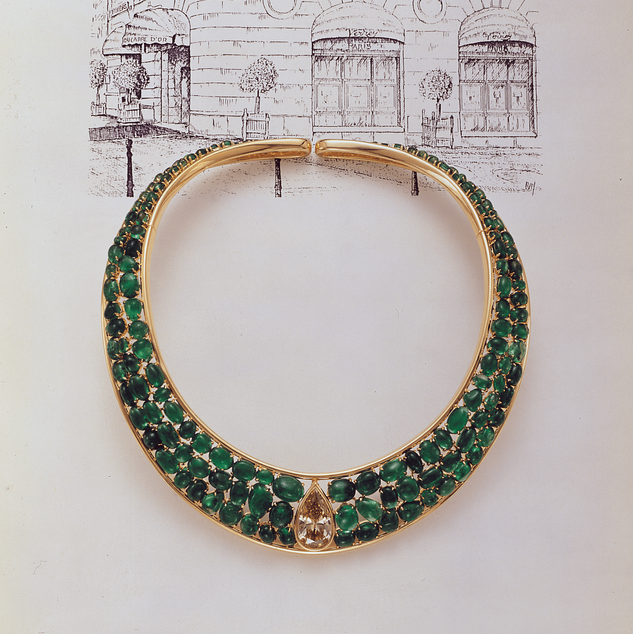 Collier-21-.png