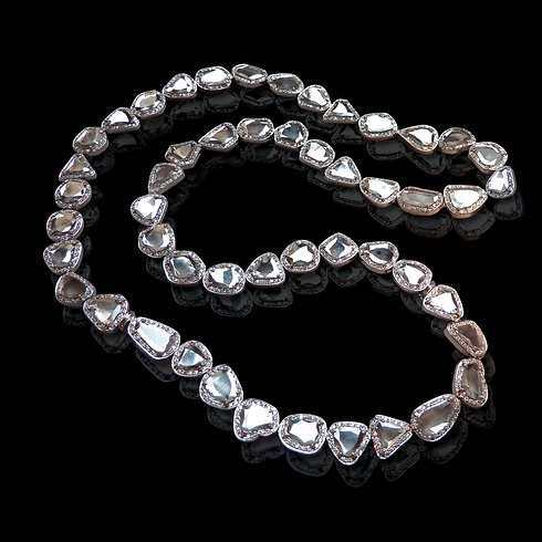 Collier-diamants-flat-cut.png