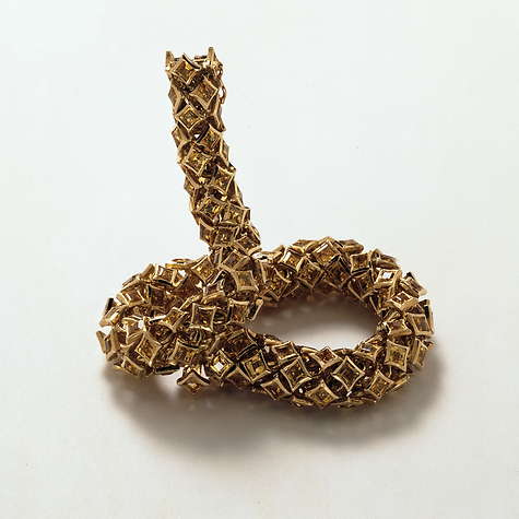 Bracelet-1.png