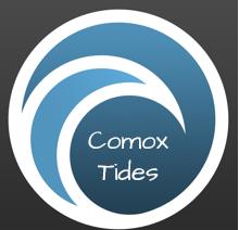 Tides Logo.png