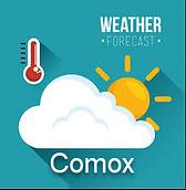 weather comox.png