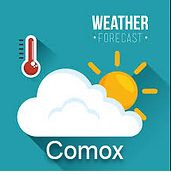 weather comox.png