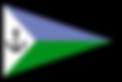 CVYC Logo final.png