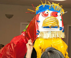 CVYC Chinese New Year (16).jpg