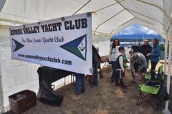 CVYC Annual Membership Open House