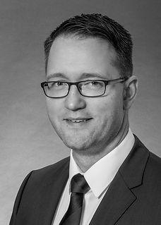 Rechtsanwalt und Notar Deltef Dreymann Bad Sachsa Bad Lauterberg Nordhausen