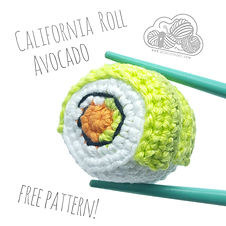 california aguacatei freepatern.jpg