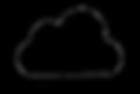 langostinoi logo descarga cas.png