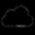 logo sello png.png