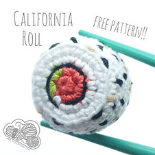 california roll free.jpg