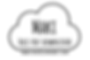 maki logo download.png