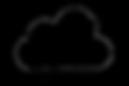 claudi logo 2.png