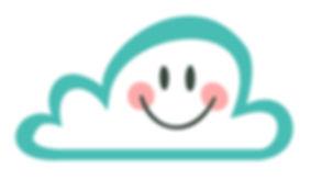 nube carita.jpg