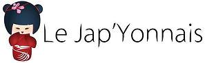 Le Jap'Yonnais