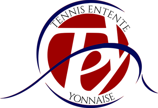Logo TEY sansboucle.png