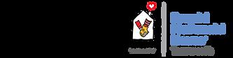 Suporter badge.png