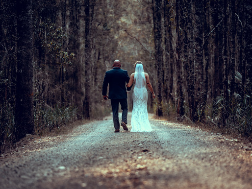 Wedding tips: Five Things You Must Do On Your Wedding Day!