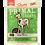 Thumbnail: Primal Treats: Pork Chips