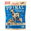 Thumbnail: Primal Treats: Pork Liver Munchies
